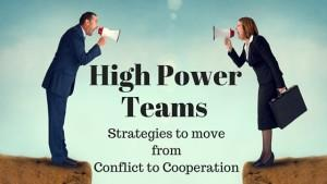conflict_resolution_teams