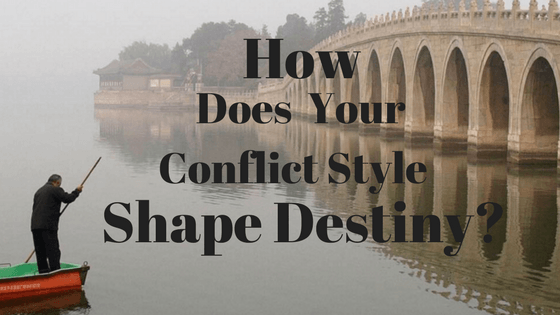 How_Conflict_Style_Shapes_Destiny