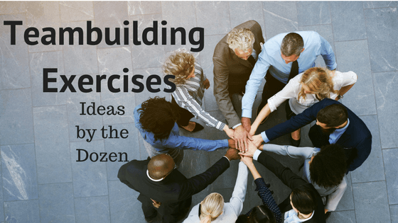 team-building-exercises2