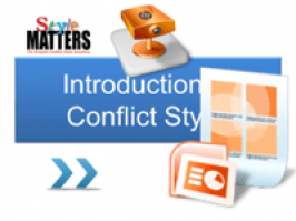 intro_conflict_ppt200