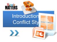 intro conflict